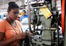 En República Dominicana faltan 59,273 empleos