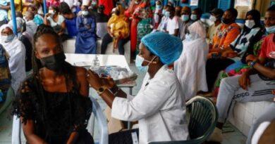 La alemana BioNTech producirá sus vacunas de ARN mensajero en Senegal y Ruanda