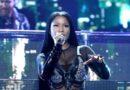 Nicki Minaj acusa a Leigh-Anne Pinnock de iniciar una campaña