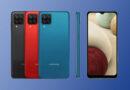 Samsung quiere competir con Xiaomi en la gama baja, se filtra su nuevo móvil económico con 5G